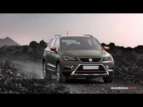 https://www.wandaloo.com/files/2016/09/SEAT-Ateca-X-Perience-2016-video.jpg