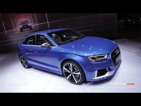 https://www.wandaloo.com/files/2016/10/Audi-RS3-Sedan-Mondial-Paris-2016-video.jpg