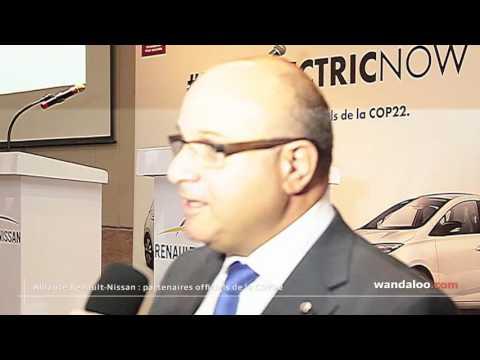 COP22-Marc-Nassif-DG-Renault-Maroc-video.jpg