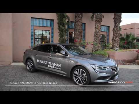 Essai-Renault-Talimsan-video.jpg