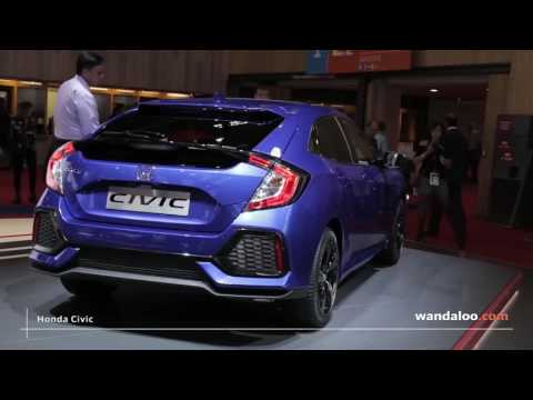 Honda-Civic-Mondial-Paris-2016-video.jpg