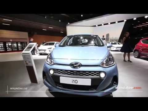 Hyundai-i10-Mondial-Paris-2016-video.jpg