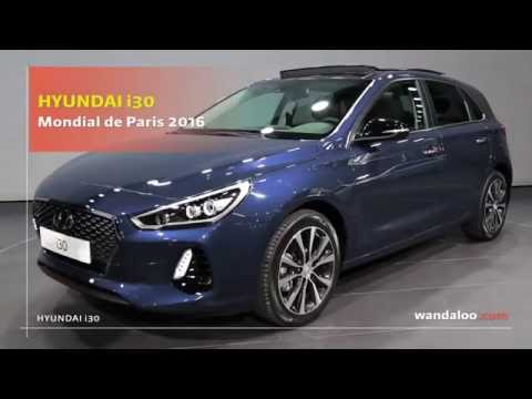 Hyundai-i30-Mondial-Paris-2016-video.jpg