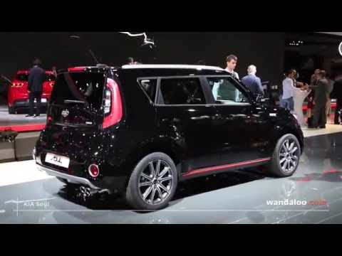 KIA-Soul-Mondial-Paris-2016-video.jpg
