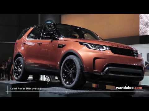 https://www.wandaloo.com/files/2016/10/Land-Rover-Discovery-5-Mondial-Paris-2016-video.jpg