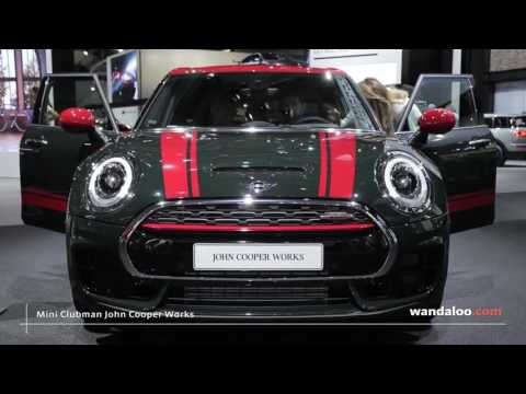 MINI-Clubman-JCW-Mondial-Paris-2016-video.jpg