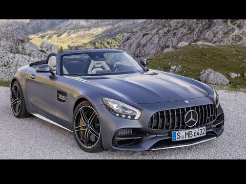 Mercedes-AMG-GT-C-2016-video.jpg