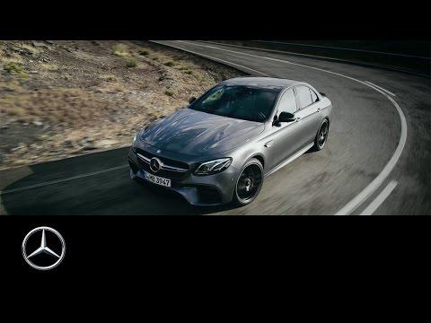 https://www.wandaloo.com/files/2016/10/Mercedes-Classe-E63-AMG-2017-video.jpg