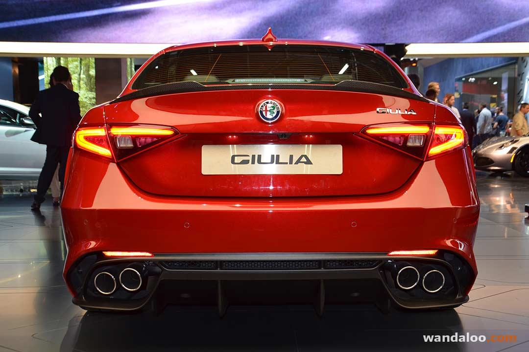 https://www.wandaloo.com/files/2016/10/Mondial-Paris-2016-Alfa-Romeo-Giulia-Veloce-02.jpg