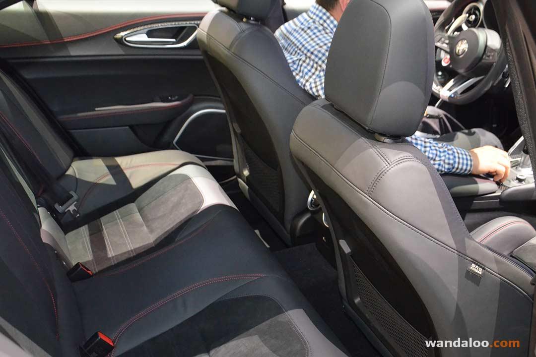 https://www.wandaloo.com/files/2016/10/Mondial-Paris-2016-Alfa-Romeo-Giulia-Veloce-04.jpg