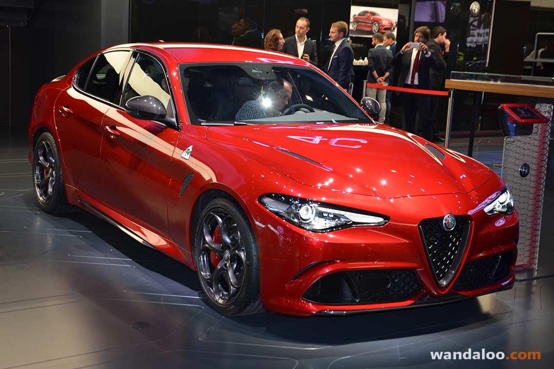 https://www.wandaloo.com/files/2016/10/Mondial-Paris-2016-Alfa-Romeo-Giulia-Veloce-05.jpg