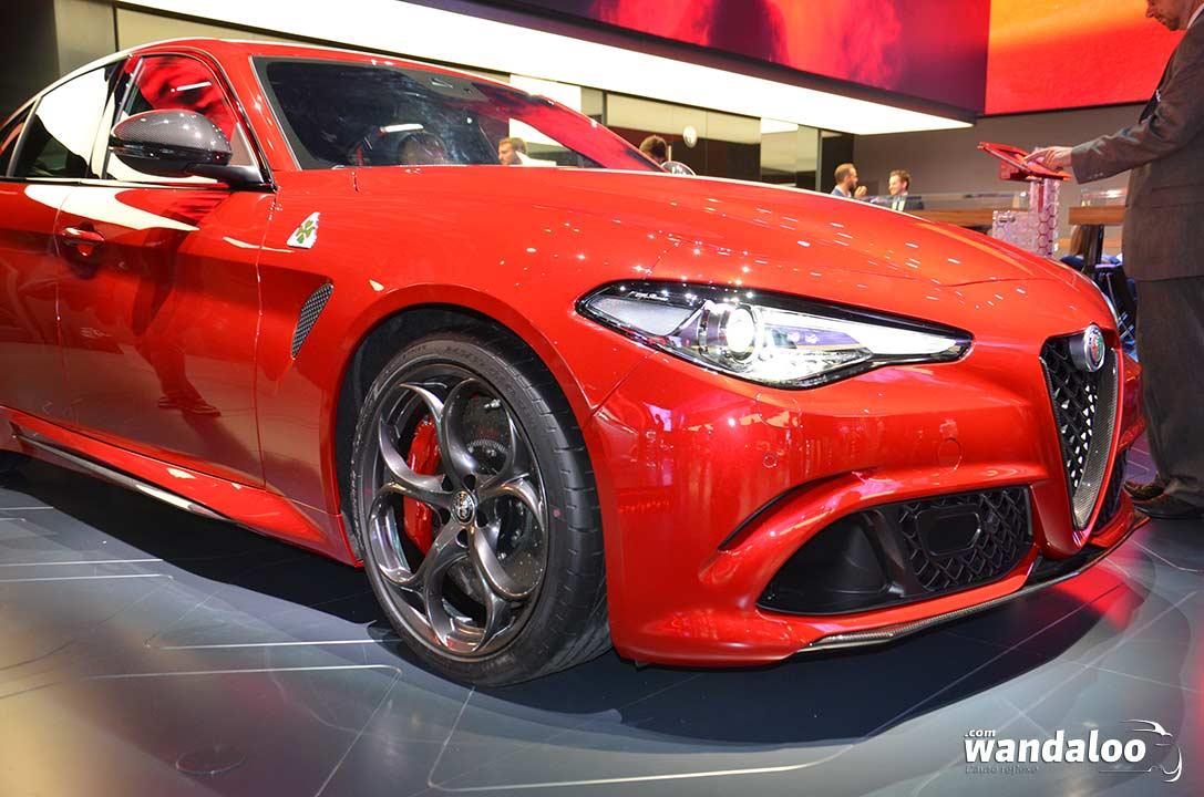 https://www.wandaloo.com/files/2016/10/Mondial-Paris-2016-Alfa-Romeo-Giulia-Veloce-06.jpg