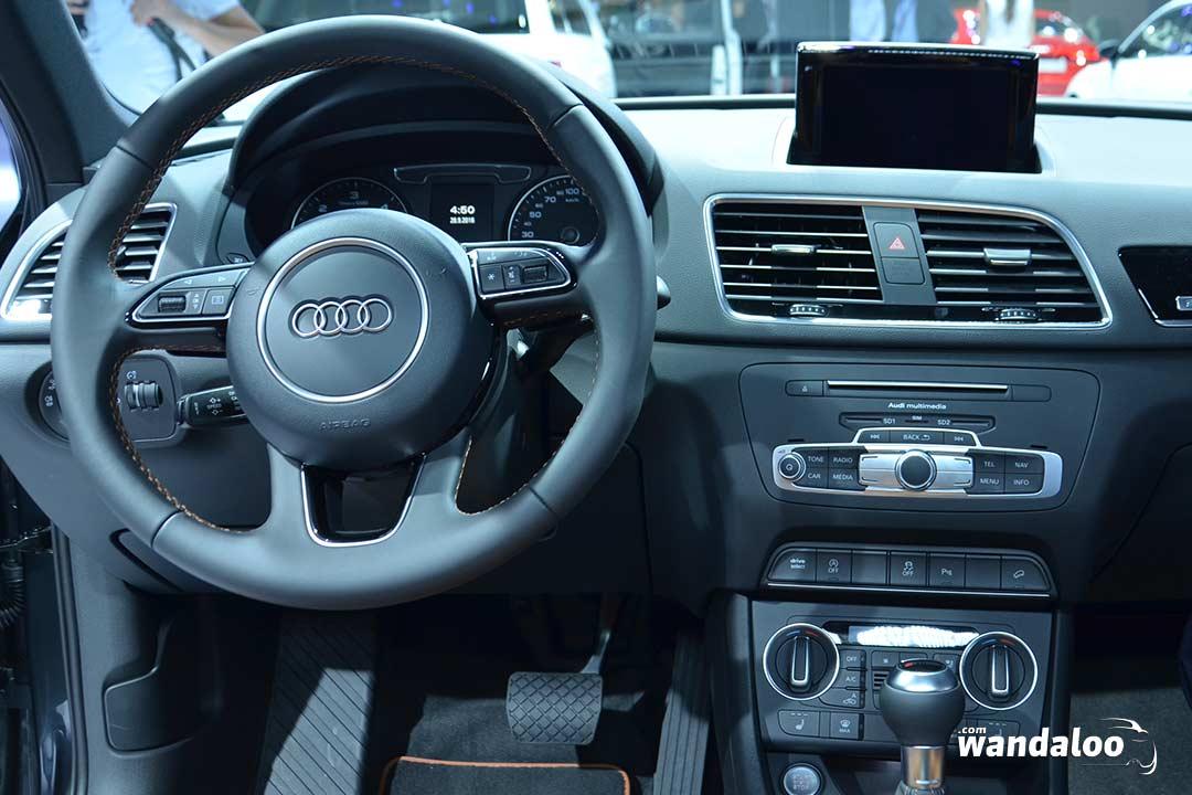 https://www.wandaloo.com/files/2016/10/Mondial-Paris-2016-Audi-Q3-01.jpg