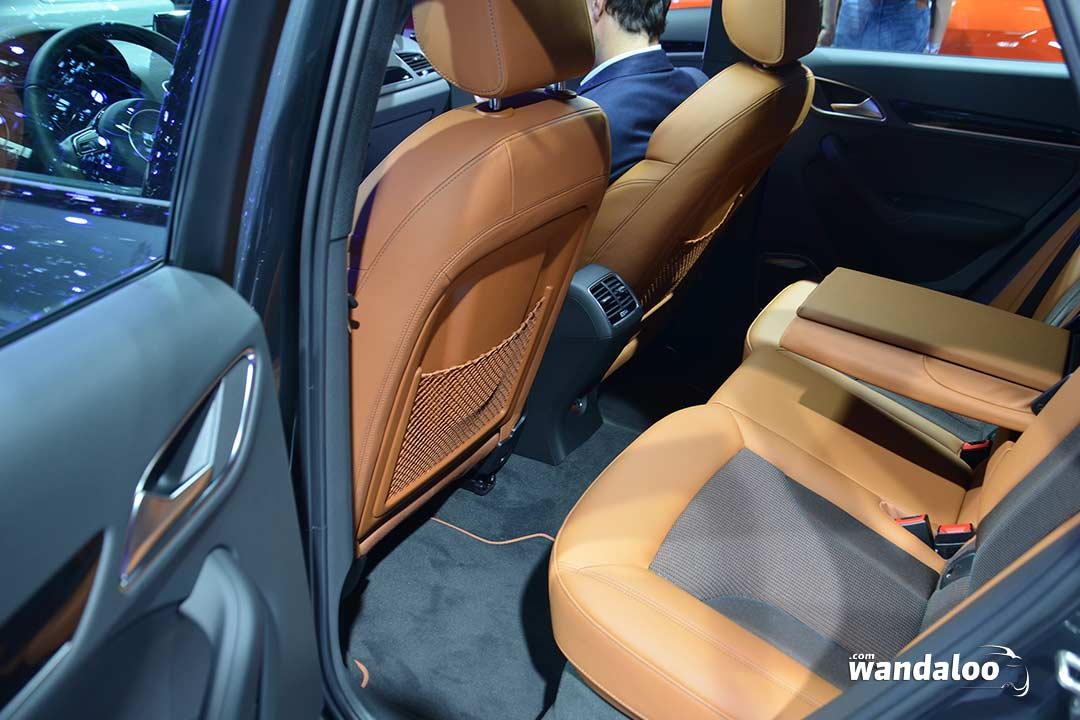 https://www.wandaloo.com/files/2016/10/Mondial-Paris-2016-Audi-Q3-02.jpg