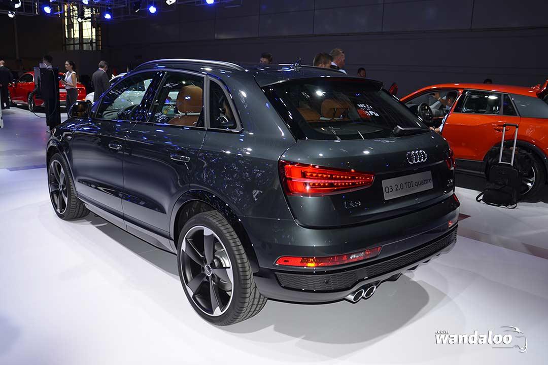 https://www.wandaloo.com/files/2016/10/Mondial-Paris-2016-Audi-Q3-05.jpg
