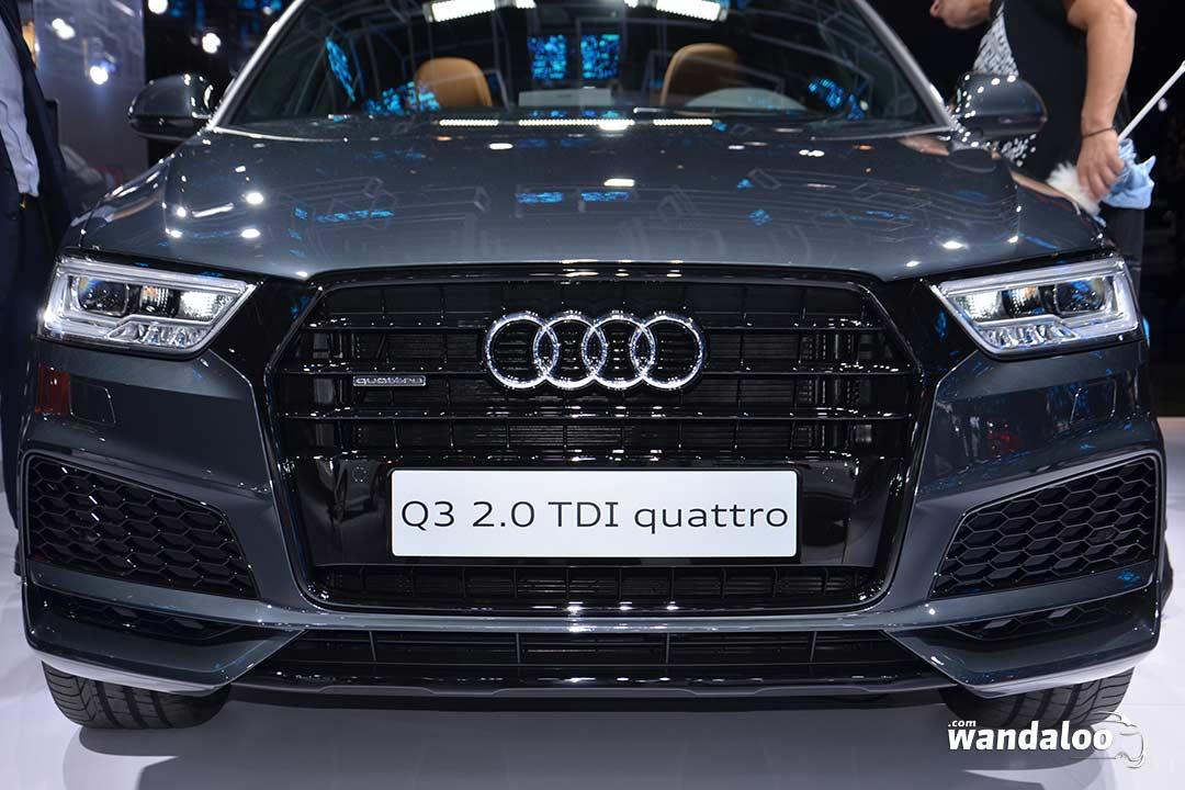 https://www.wandaloo.com/files/2016/10/Mondial-Paris-2016-Audi-Q3-07.jpg