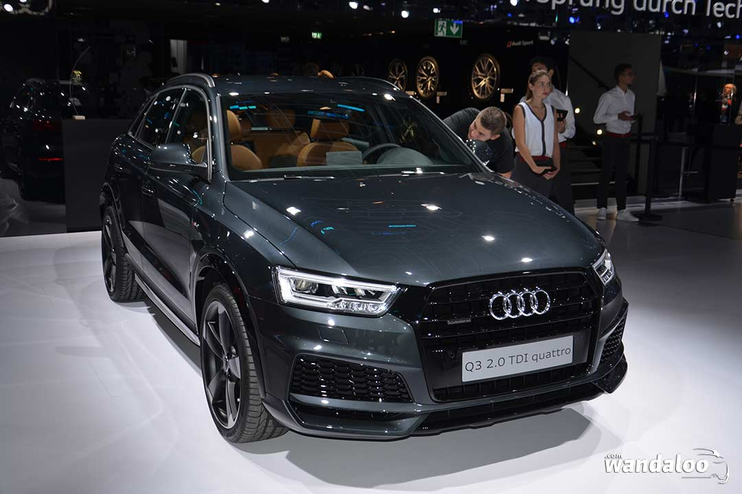 https://www.wandaloo.com/files/2016/10/Mondial-Paris-2016-Audi-Q3-08.jpg
