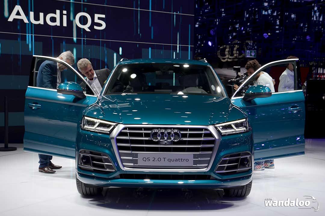 https://www.wandaloo.com/files/2016/10/Mondial-Paris-2016-Audi-Q5-01.jpg