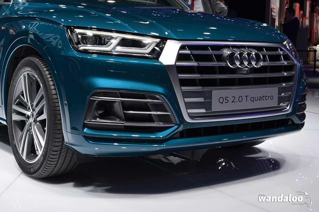 https://www.wandaloo.com/files/2016/10/Mondial-Paris-2016-Audi-Q5-02.jpg