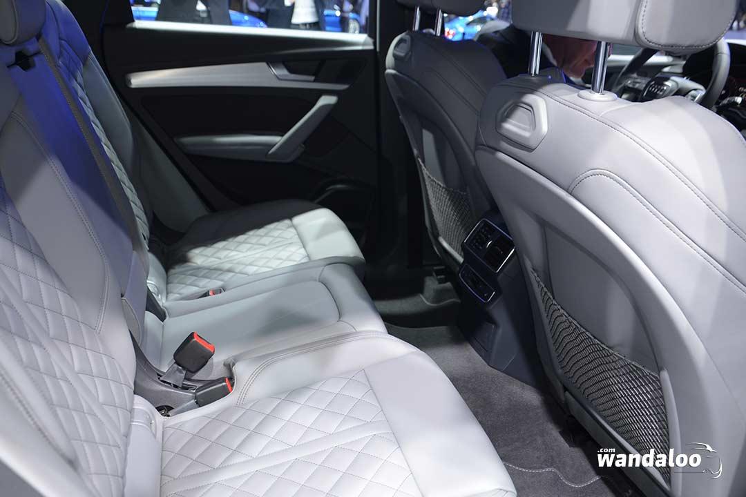 https://www.wandaloo.com/files/2016/10/Mondial-Paris-2016-Audi-Q5-03.jpg