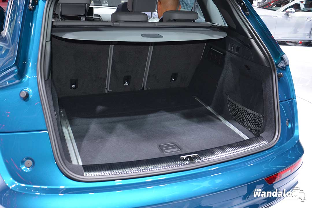 https://www.wandaloo.com/files/2016/10/Mondial-Paris-2016-Audi-Q5-04.jpg