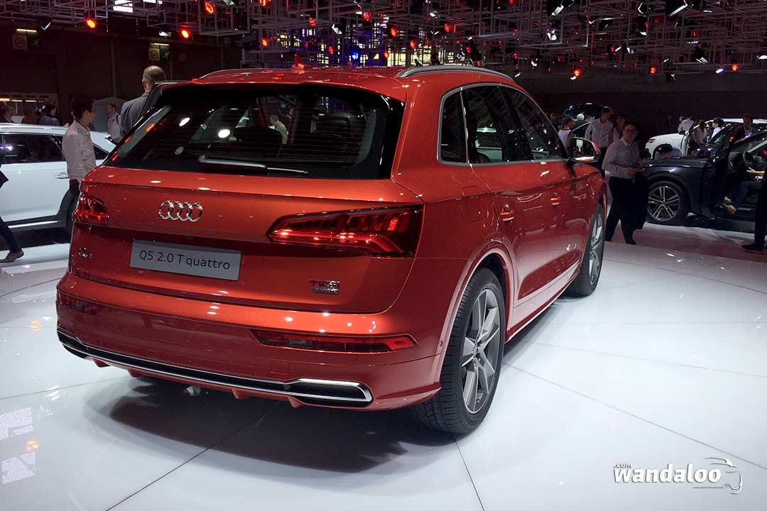 https://www.wandaloo.com/files/2016/10/Mondial-Paris-2016-Audi-Q5-08.jpg