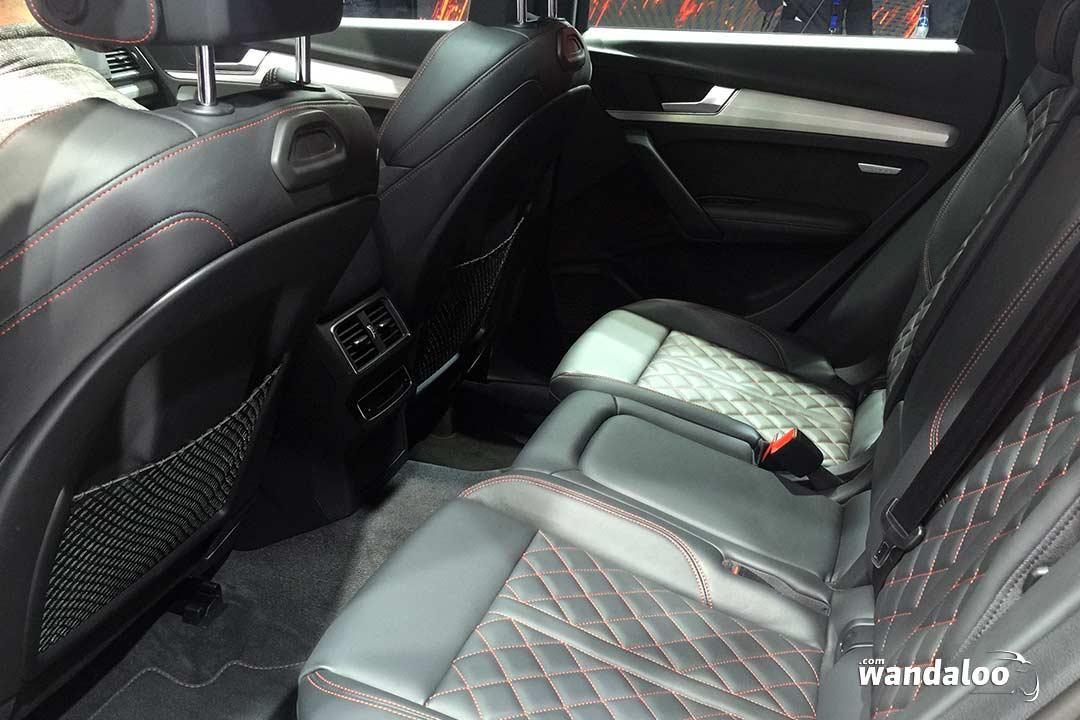 https://www.wandaloo.com/files/2016/10/Mondial-Paris-2016-Audi-Q5-09.jpg