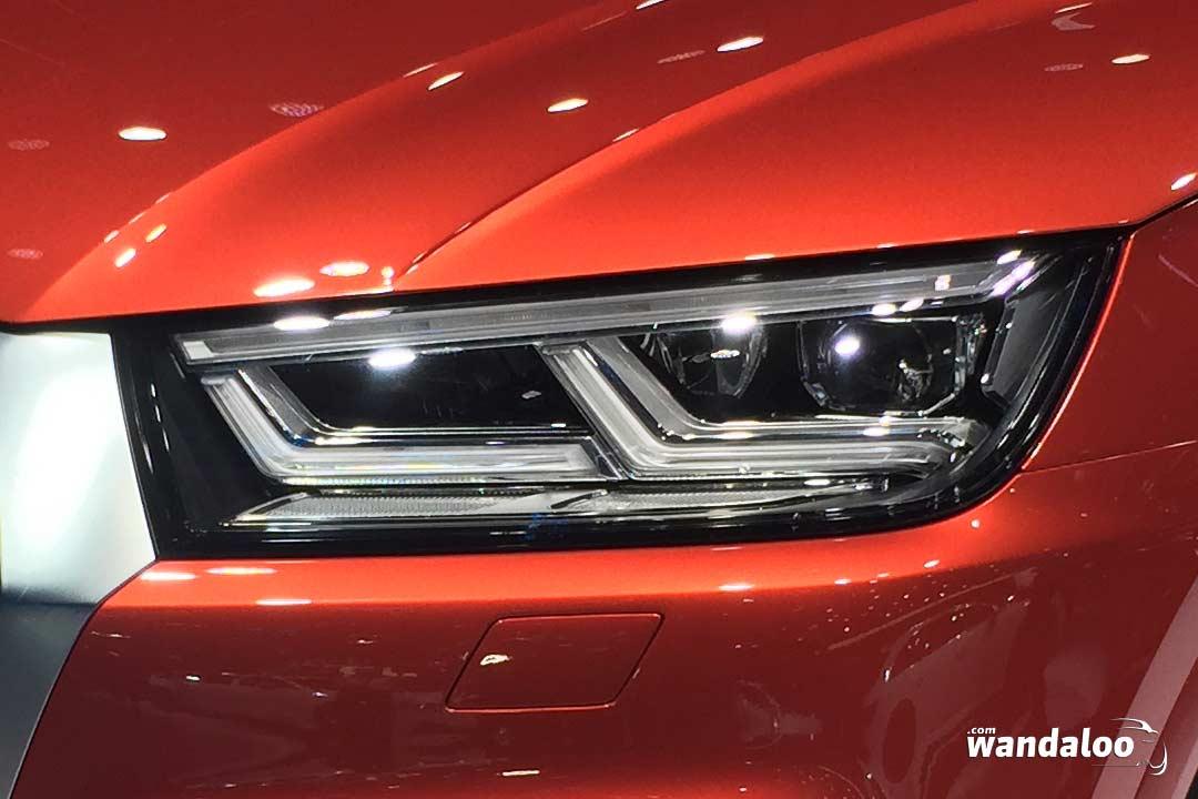 https://www.wandaloo.com/files/2016/10/Mondial-Paris-2016-Audi-Q5-10.jpg