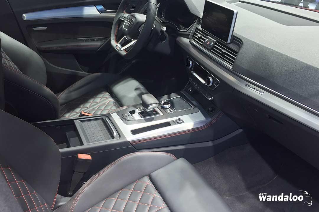 https://www.wandaloo.com/files/2016/10/Mondial-Paris-2016-Audi-Q5-11.jpg