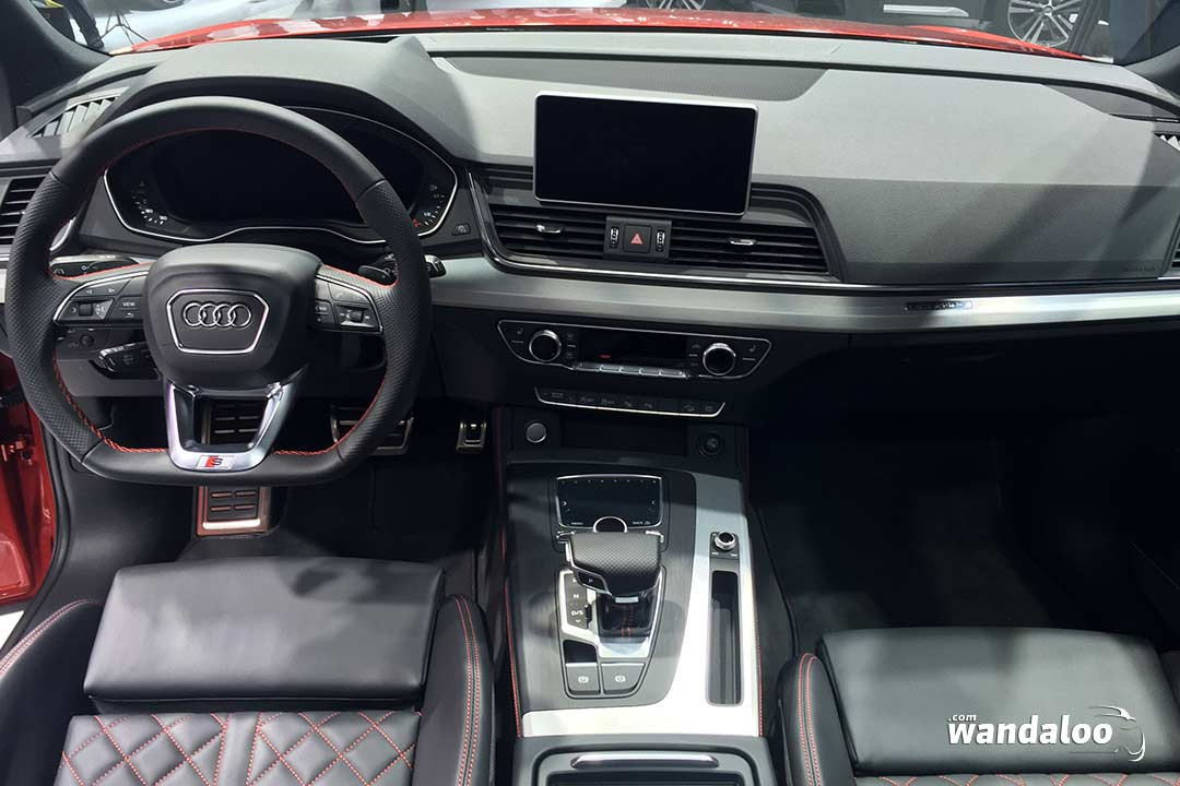https://www.wandaloo.com/files/2016/10/Mondial-Paris-2016-Audi-Q5-12.jpg