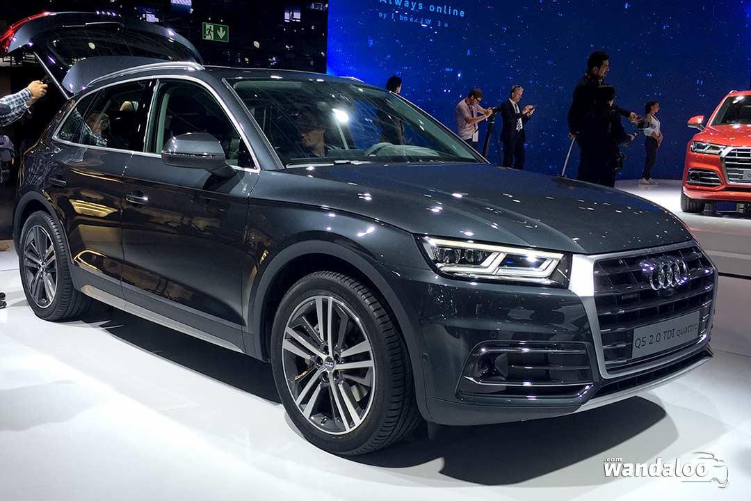 https://www.wandaloo.com/files/2016/10/Mondial-Paris-2016-Audi-Q5-14.jpg