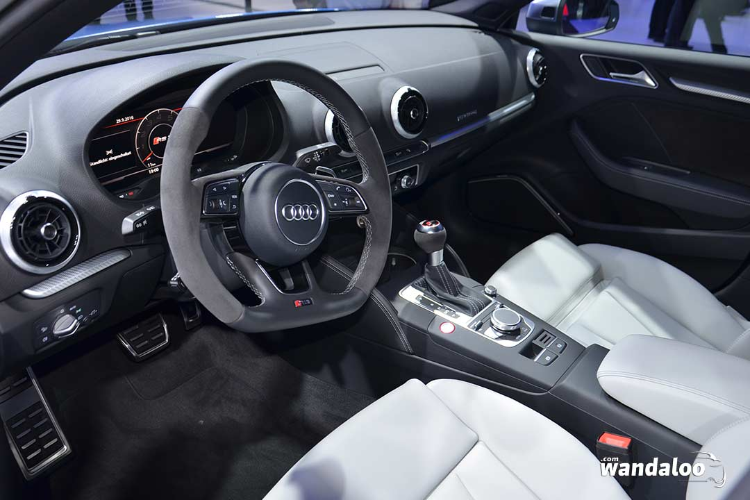 https://www.wandaloo.com/files/2016/10/Mondial-Paris-2016-Audi-RS3-Sedan-03.jpg