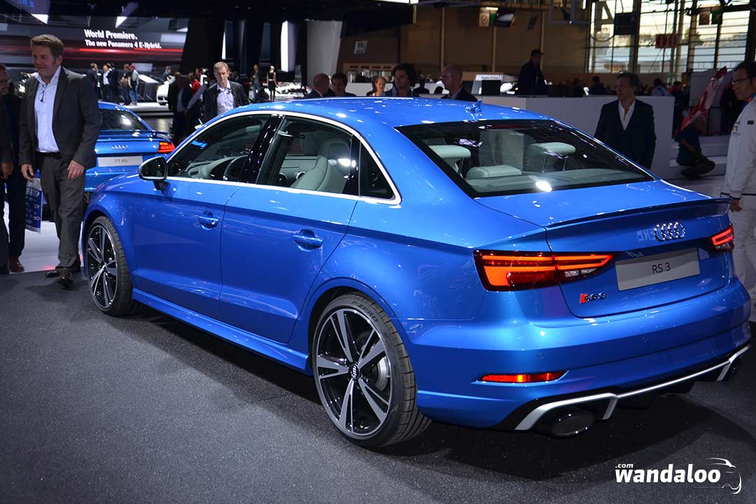 https://www.wandaloo.com/files/2016/10/Mondial-Paris-2016-Audi-RS3-Sedan-04.jpg
