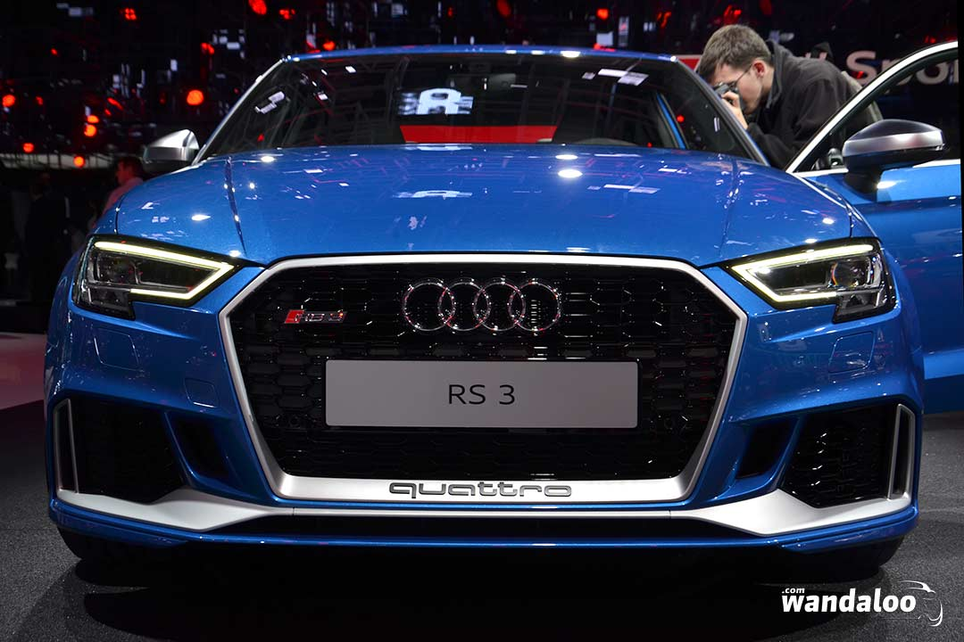 https://www.wandaloo.com/files/2016/10/Mondial-Paris-2016-Audi-RS3-Sedan-05.jpg