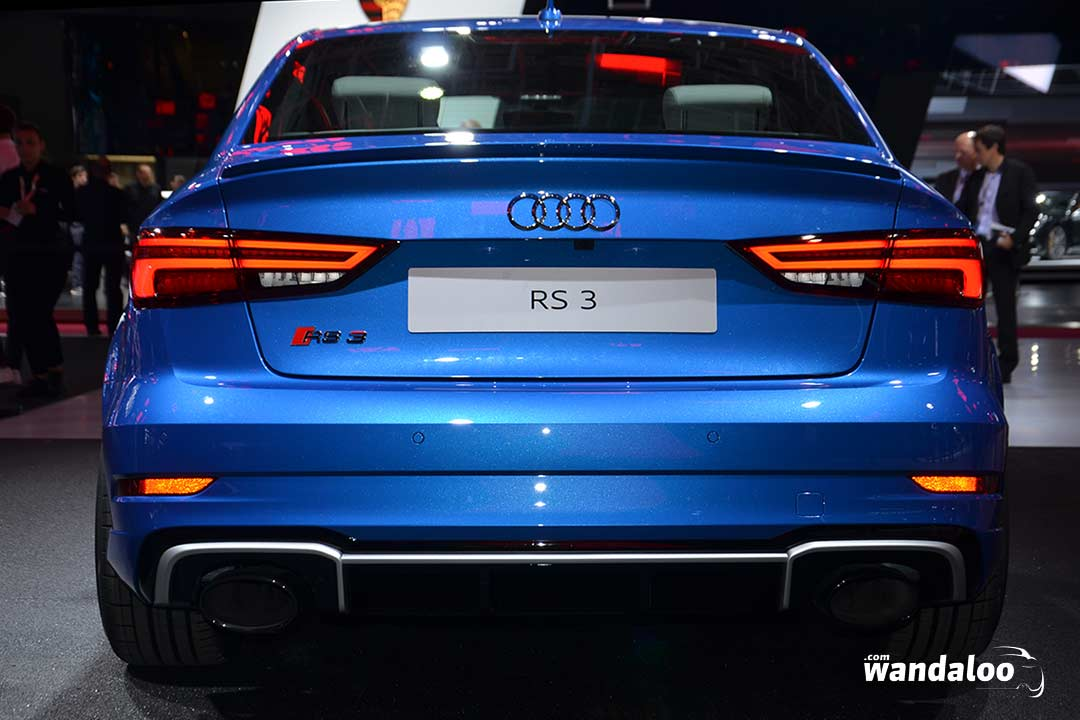 https://www.wandaloo.com/files/2016/10/Mondial-Paris-2016-Audi-RS3-Sedan-06.jpg