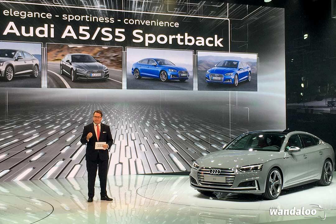 https://www.wandaloo.com/files/2016/10/Mondial-Paris-2016-Audi-S5-Sportback-01.jpg