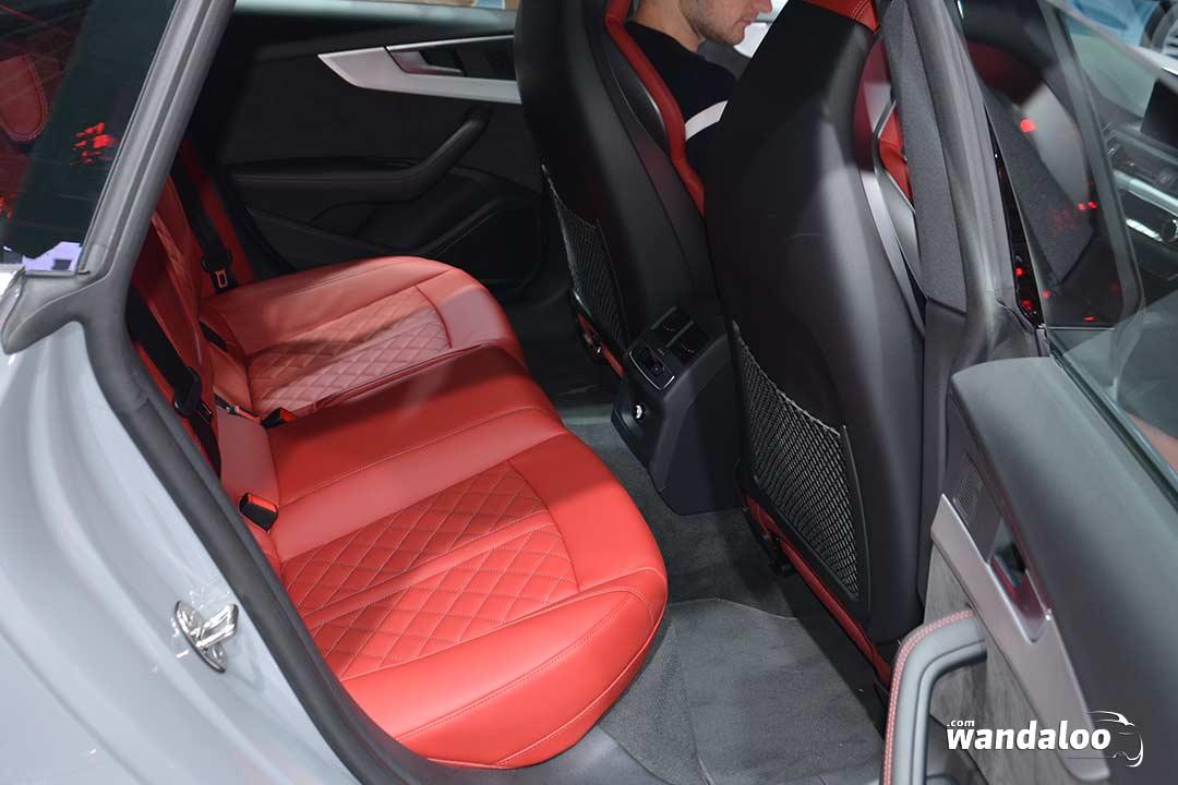 https://www.wandaloo.com/files/2016/10/Mondial-Paris-2016-Audi-S5-Sportback-03.jpg