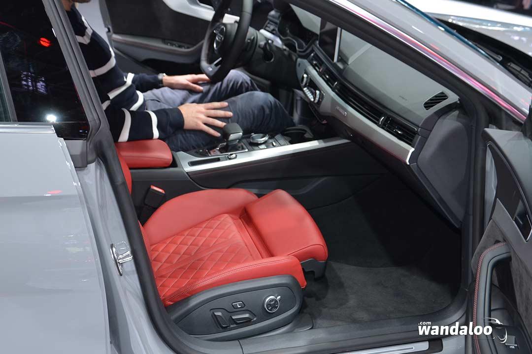 https://www.wandaloo.com/files/2016/10/Mondial-Paris-2016-Audi-S5-Sportback-04.jpg