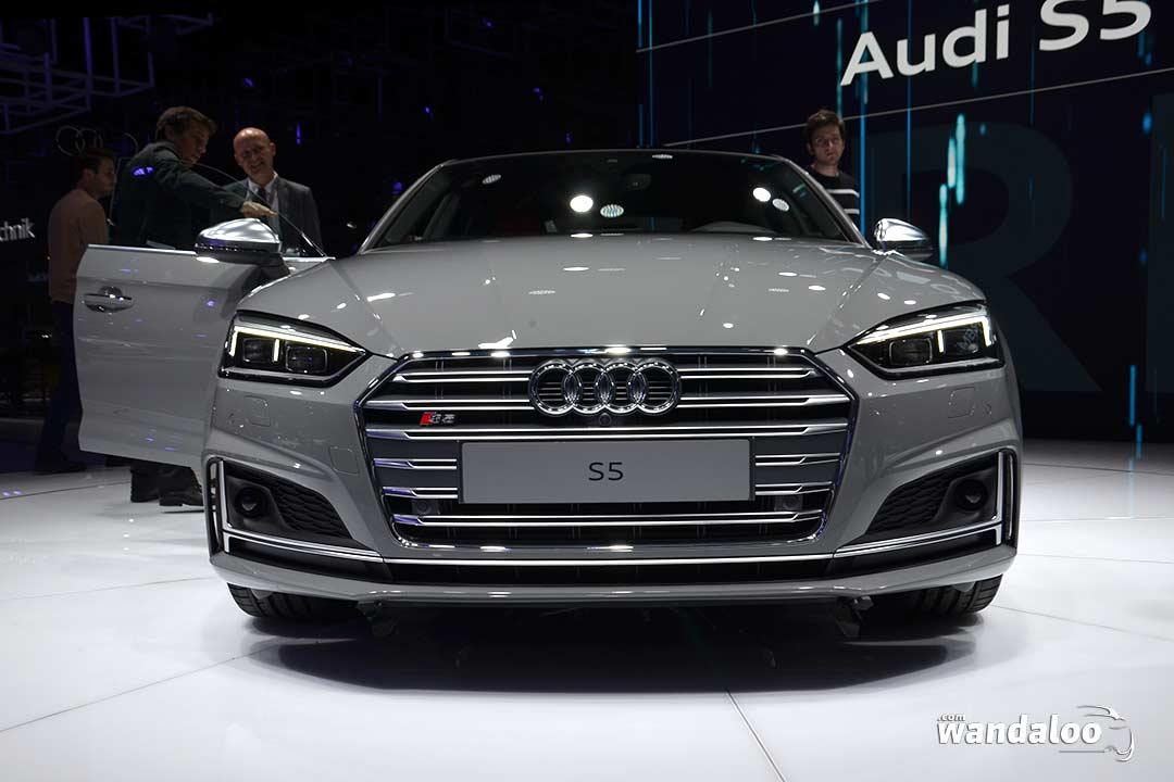 https://www.wandaloo.com/files/2016/10/Mondial-Paris-2016-Audi-S5-Sportback-05.jpg