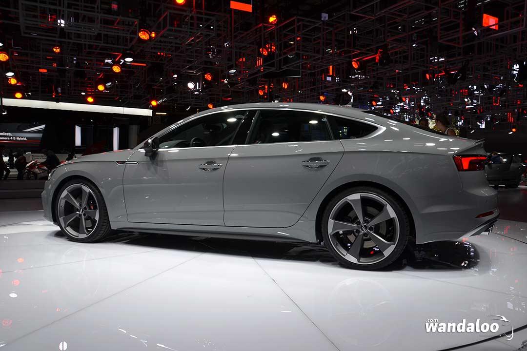 https://www.wandaloo.com/files/2016/10/Mondial-Paris-2016-Audi-S5-Sportback-07.jpg