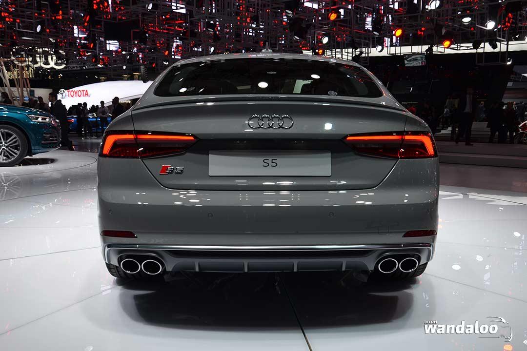 https://www.wandaloo.com/files/2016/10/Mondial-Paris-2016-Audi-S5-Sportback-08.jpg