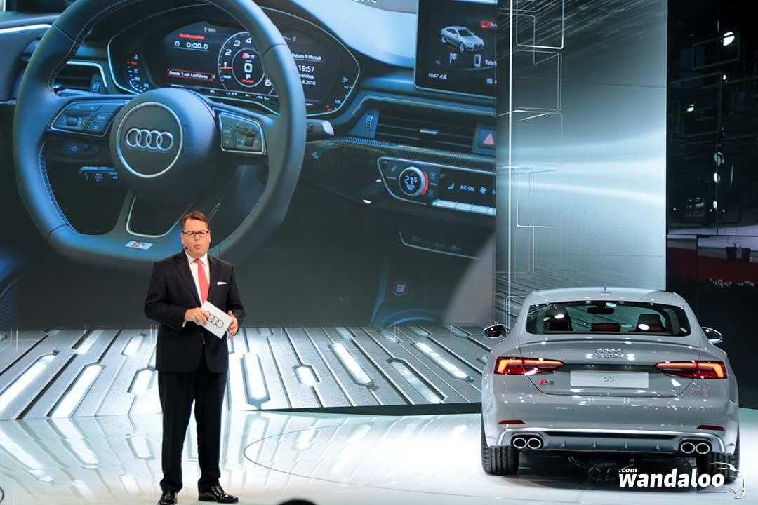 https://www.wandaloo.com/files/2016/10/Mondial-Paris-2016-Audi-S5-Sportback-09.jpg