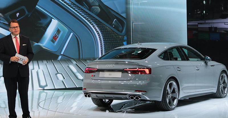 https://www.wandaloo.com/files/2016/10/Mondial-Paris-2016-Audi-S5-Sportback.jpg