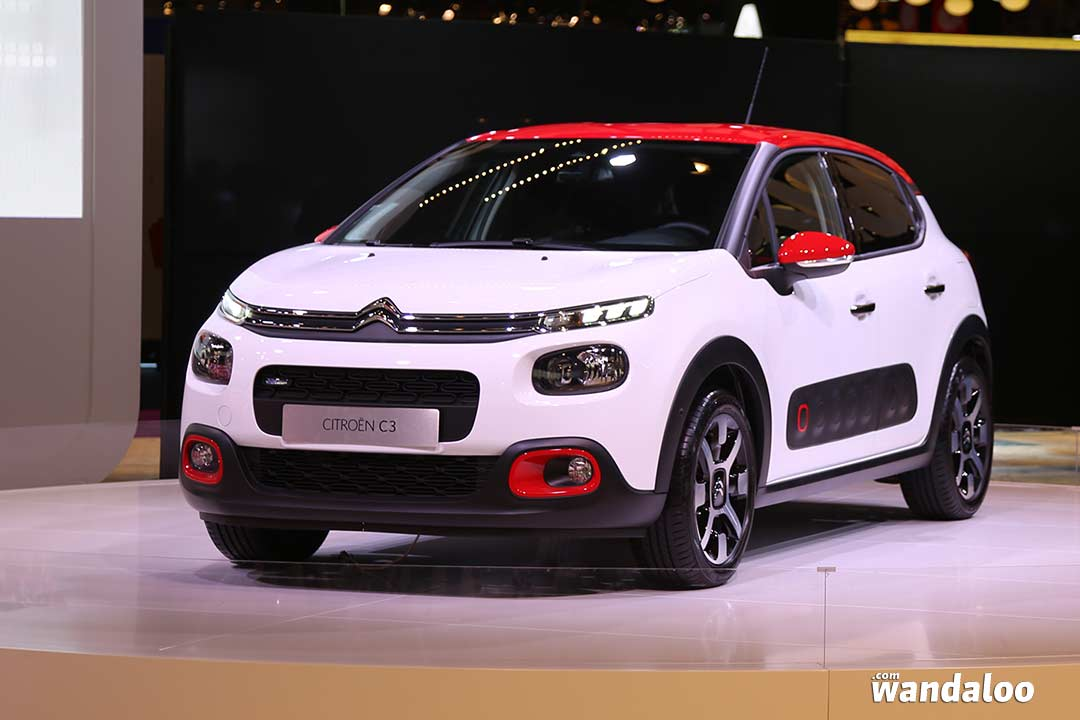 https://www.wandaloo.com/files/2016/10/Mondial-Paris-2016-Citroen-C3-01.jpg