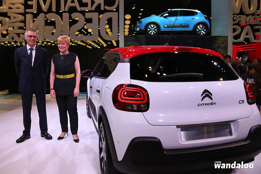 https://www.wandaloo.com/files/2016/10/Mondial-Paris-2016-Citroen-C3-03.jpg
