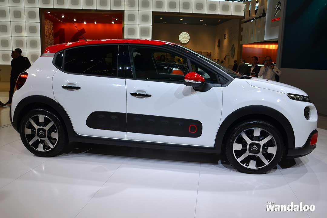 https://www.wandaloo.com/files/2016/10/Mondial-Paris-2016-Citroen-C3-08.jpg
