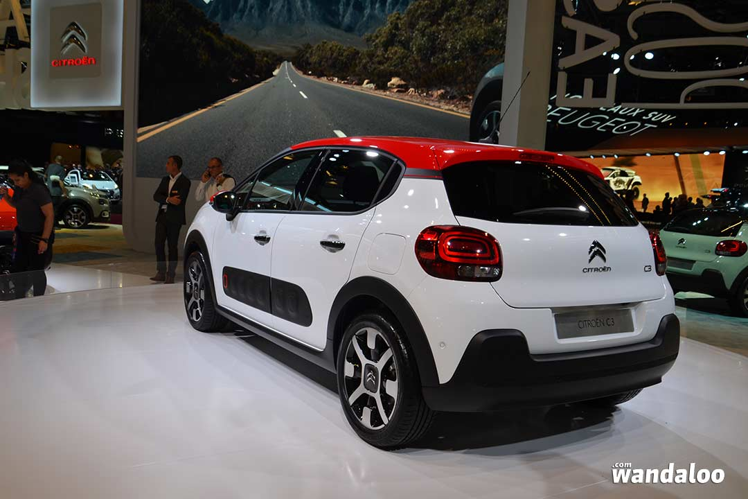 https://www.wandaloo.com/files/2016/10/Mondial-Paris-2016-Citroen-C3-10.jpg