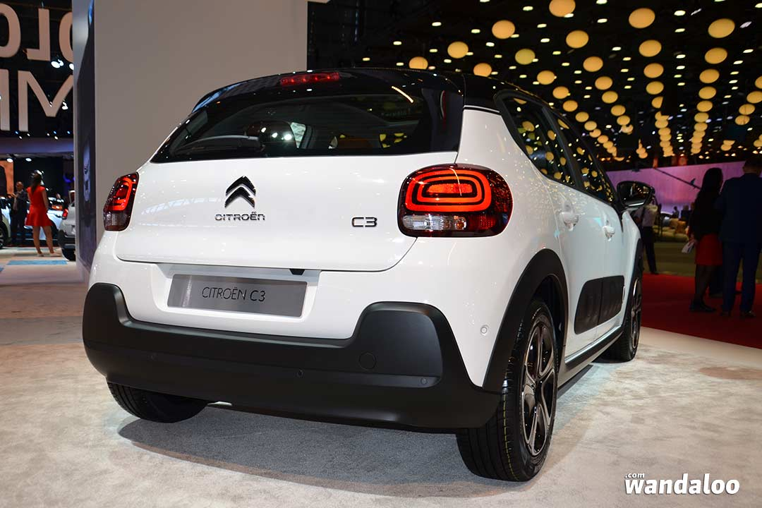 https://www.wandaloo.com/files/2016/10/Mondial-Paris-2016-Citroen-C3-12.jpg