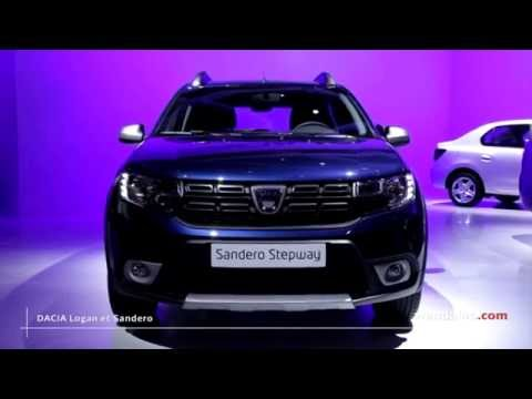 Mondial-Paris-2016-Dacia-Logan-Sander-video.jpg