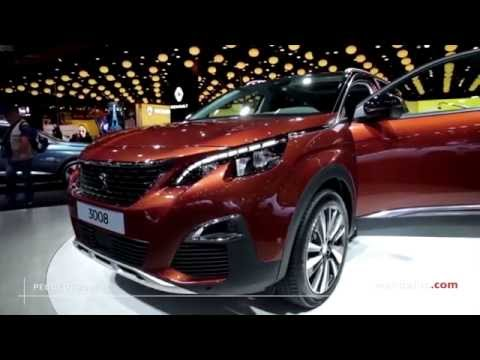 Mondial-Paris-2016-Peugeot-3008-video.jpg